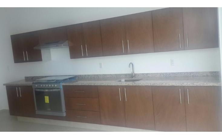 Foto de casa en renta en  , privadas del pedregal, san luis potosí, san luis potosí, 1140803 No. 09