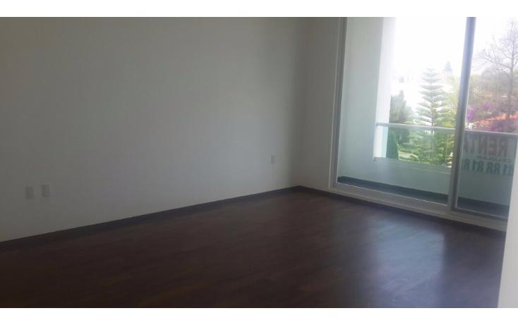 Foto de casa en renta en  , privadas del pedregal, san luis potosí, san luis potosí, 1140803 No. 10