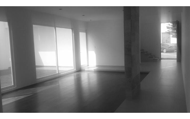 Foto de casa en renta en  , privadas del pedregal, san luis potosí, san luis potosí, 1140803 No. 11