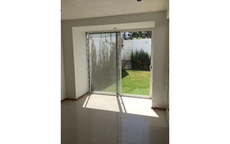 Foto de casa en renta en  , privadas del pedregal, san luis potos?, san luis potos?, 1162223 No. 04