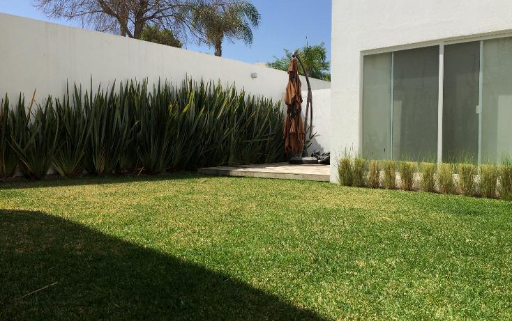 Foto de casa en renta en  , privadas del pedregal, san luis potos?, san luis potos?, 1162223 No. 08