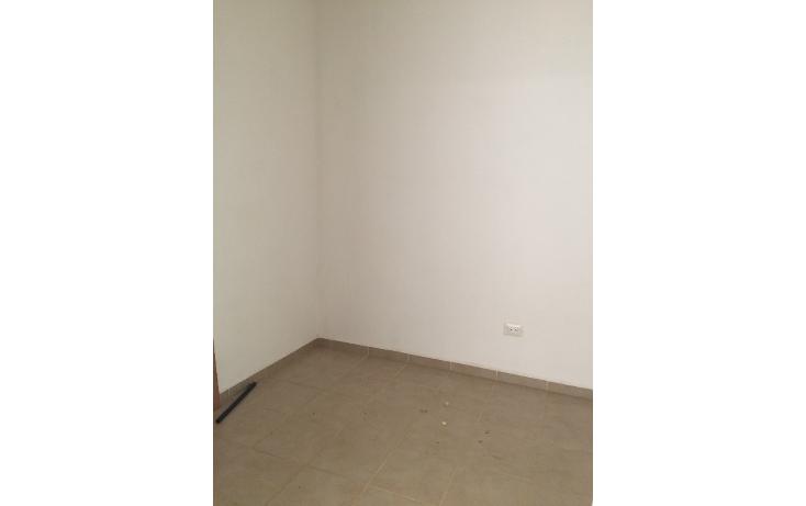 Foto de casa en renta en  , privadas del pedregal, san luis potos?, san luis potos?, 1162223 No. 12