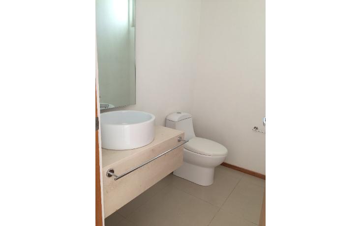 Foto de casa en renta en  , privadas del pedregal, san luis potos?, san luis potos?, 1162223 No. 13