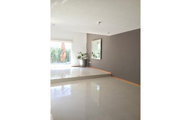 Foto de casa en renta en  , privadas del pedregal, san luis potos?, san luis potos?, 1162223 No. 14