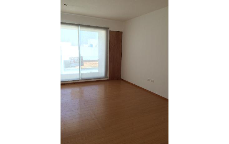 Foto de casa en renta en  , privadas del pedregal, san luis potos?, san luis potos?, 1162223 No. 17