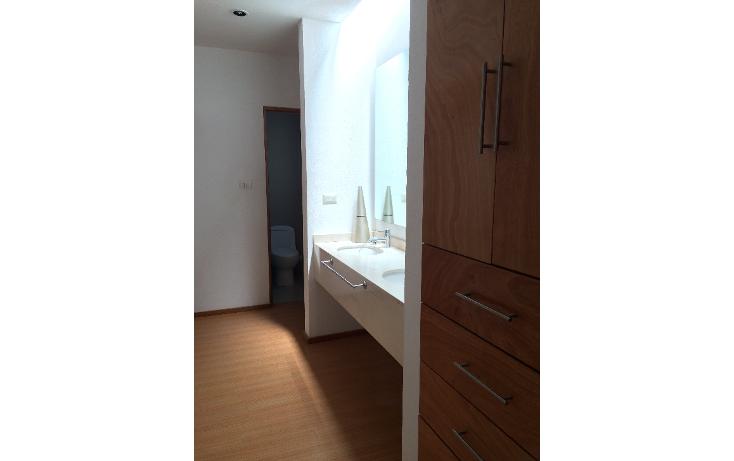Foto de casa en renta en  , privadas del pedregal, san luis potos?, san luis potos?, 1162223 No. 18
