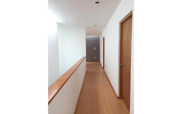 Foto de casa en renta en  , privadas del pedregal, san luis potos?, san luis potos?, 1162223 No. 21