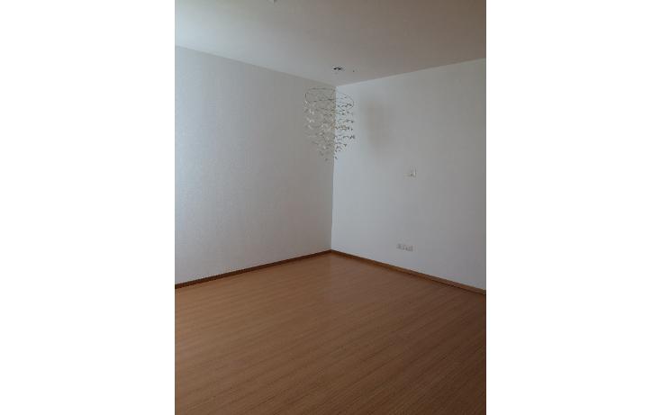 Foto de casa en renta en  , privadas del pedregal, san luis potos?, san luis potos?, 1162223 No. 23
