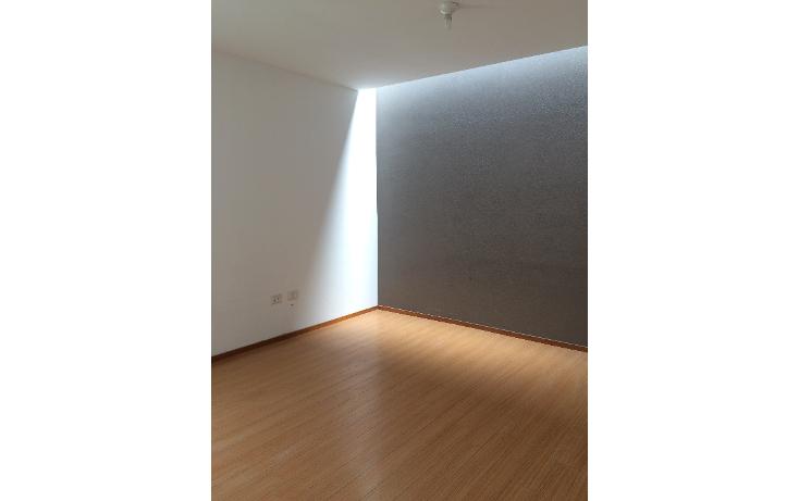 Foto de casa en renta en  , privadas del pedregal, san luis potos?, san luis potos?, 1162223 No. 25