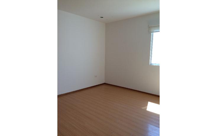 Foto de casa en renta en  , privadas del pedregal, san luis potos?, san luis potos?, 1162223 No. 26