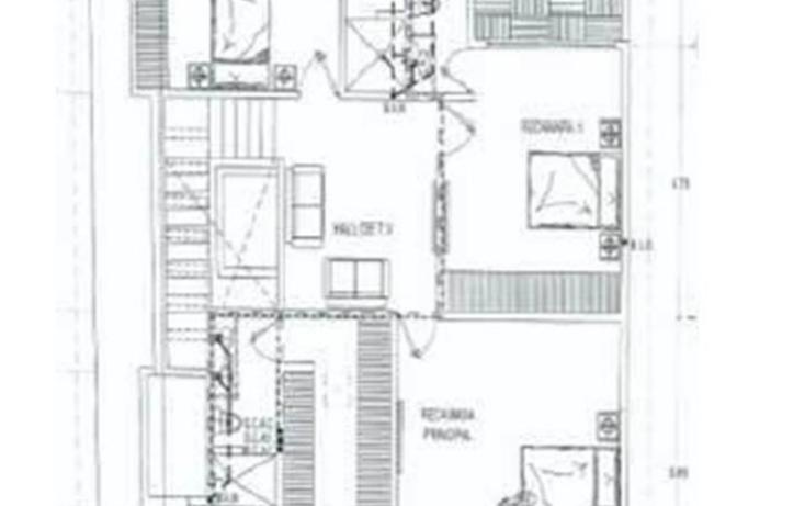 Foto de casa en venta en  , privadas del pedregal, san luis potosí, san luis potosí, 1165715 No. 06