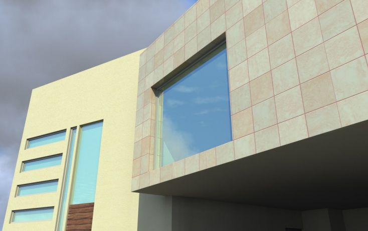 Foto de casa en venta en, privadas del pedregal, san luis potosí, san luis potosí, 1195227 no 02