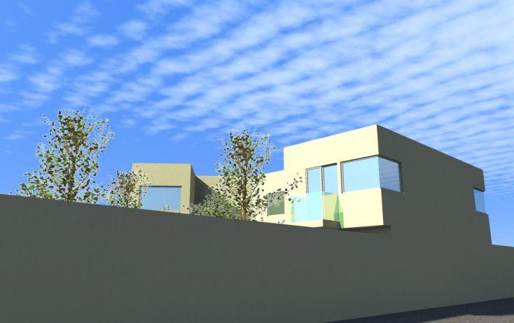 Foto de casa en venta en, privadas del pedregal, san luis potosí, san luis potosí, 1195227 no 04