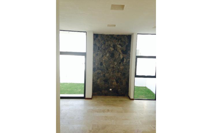 Foto de casa en venta en  , privadas del pedregal, san luis potos?, san luis potos?, 1198055 No. 08