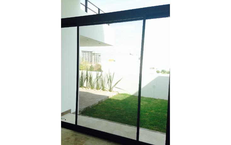 Foto de casa en venta en  , privadas del pedregal, san luis potos?, san luis potos?, 1198055 No. 10