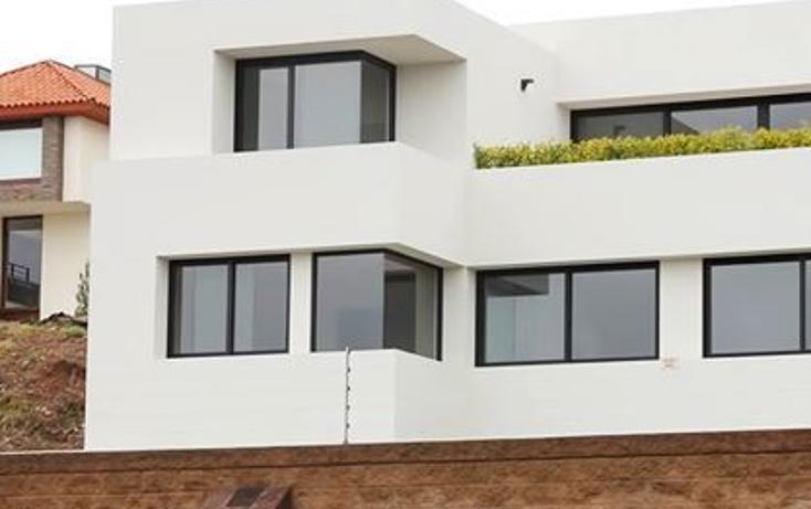 Foto de casa en venta en  , privadas del pedregal, san luis potosí, san luis potosí, 1201983 No. 02