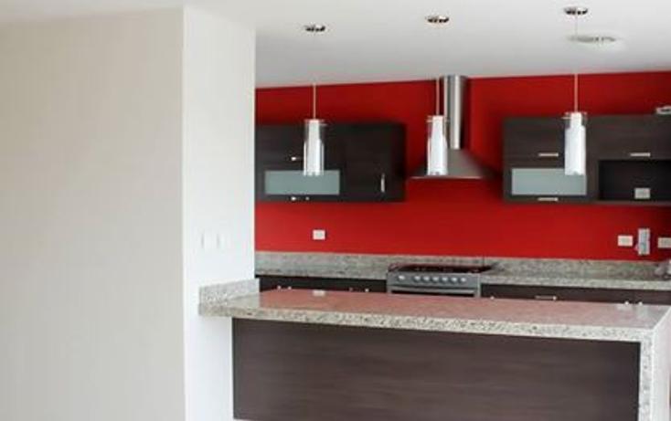 Foto de casa en venta en  , privadas del pedregal, san luis potosí, san luis potosí, 1201983 No. 09