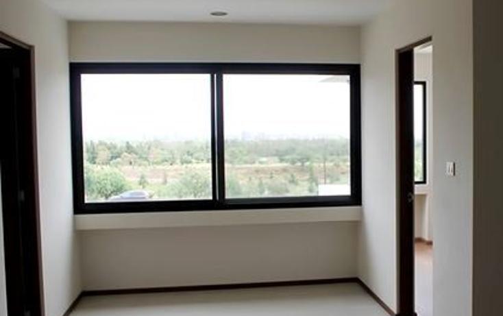Foto de casa en venta en  , privadas del pedregal, san luis potosí, san luis potosí, 1201983 No. 13