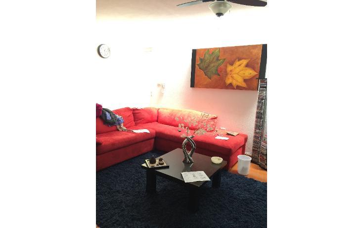 Foto de casa en venta en  , privadas del pedregal, san luis potosí, san luis potosí, 1265781 No. 08