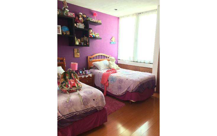 Foto de casa en venta en  , privadas del pedregal, san luis potosí, san luis potosí, 1265781 No. 09