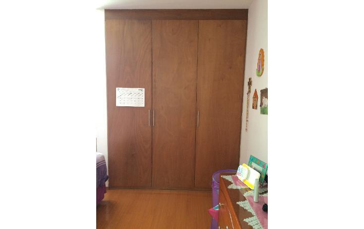 Foto de casa en venta en  , privadas del pedregal, san luis potosí, san luis potosí, 1265781 No. 10