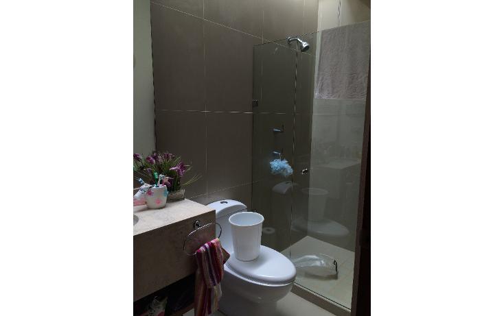 Foto de casa en venta en  , privadas del pedregal, san luis potosí, san luis potosí, 1265781 No. 11