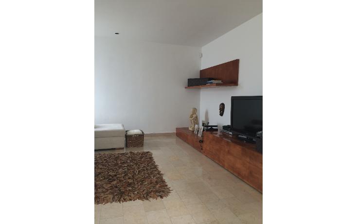 Foto de casa en condominio en renta en  , privadas del pedregal, san luis potos?, san luis potos?, 1282901 No. 03