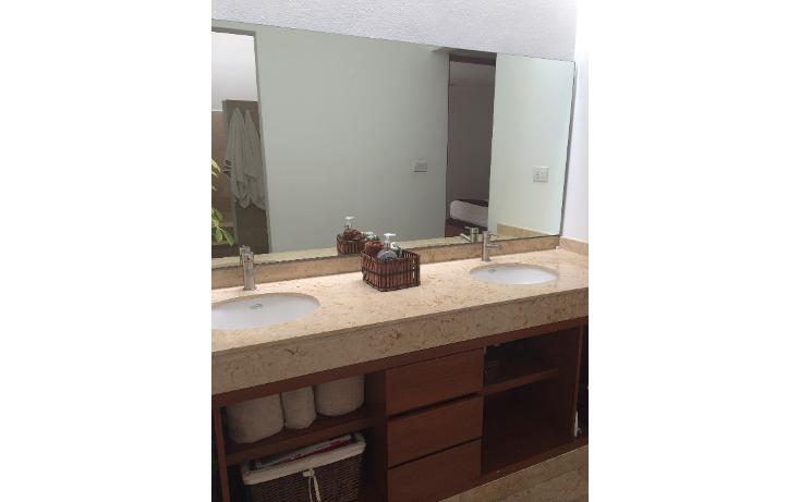 Foto de casa en condominio en renta en  , privadas del pedregal, san luis potos?, san luis potos?, 1282901 No. 05