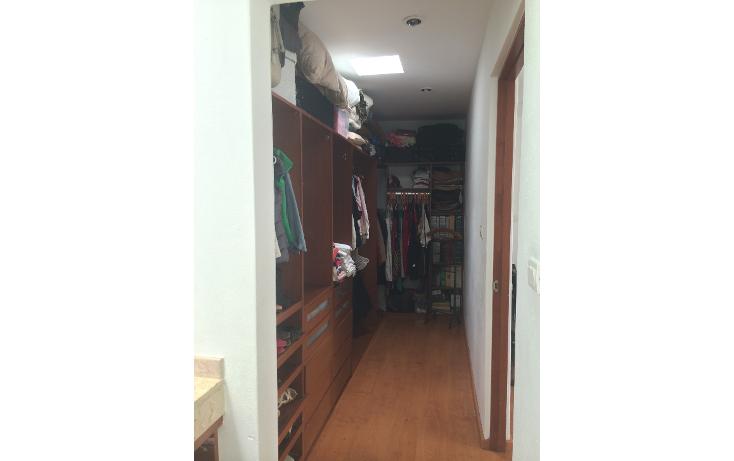 Foto de casa en condominio en renta en  , privadas del pedregal, san luis potos?, san luis potos?, 1282901 No. 06