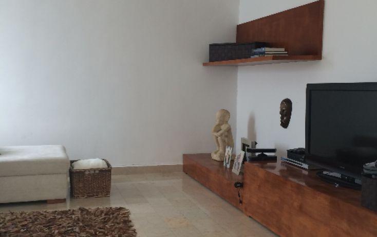 Foto de casa en condominio en renta en, privadas del pedregal, san luis potosí, san luis potosí, 1282907 no 03