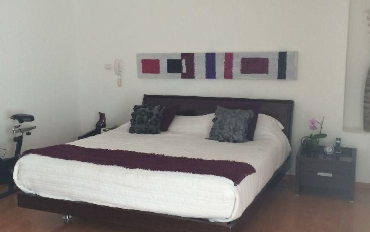 Foto de casa en condominio en renta en, privadas del pedregal, san luis potosí, san luis potosí, 1282907 no 04