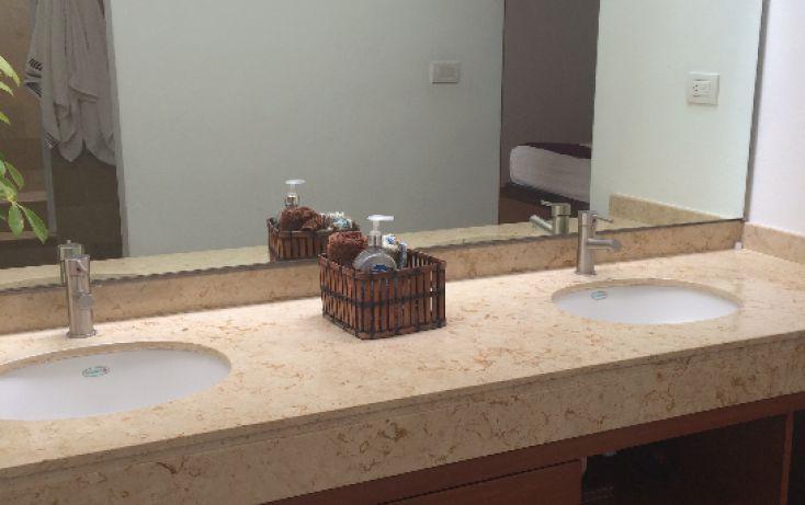 Foto de casa en condominio en renta en, privadas del pedregal, san luis potosí, san luis potosí, 1282907 no 05