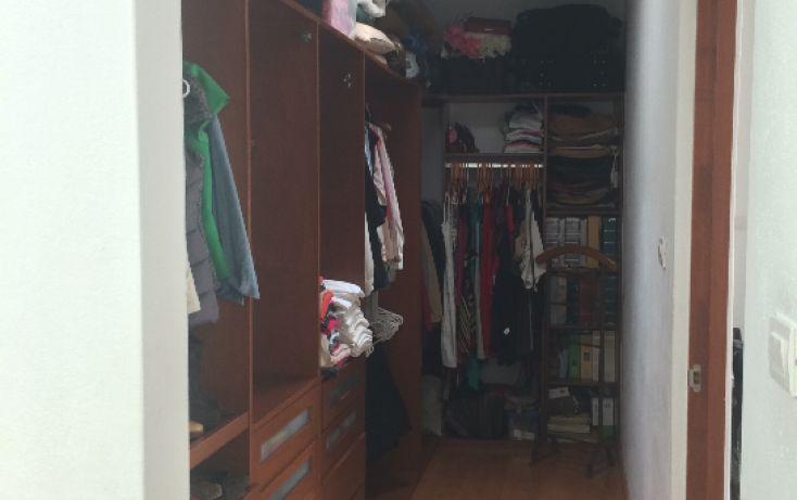 Foto de casa en condominio en renta en, privadas del pedregal, san luis potosí, san luis potosí, 1282907 no 06
