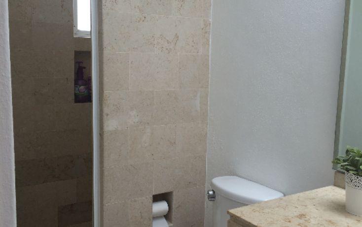 Foto de casa en condominio en renta en, privadas del pedregal, san luis potosí, san luis potosí, 1282907 no 07