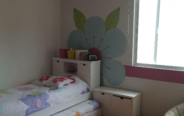 Foto de casa en condominio en renta en, privadas del pedregal, san luis potosí, san luis potosí, 1282907 no 08
