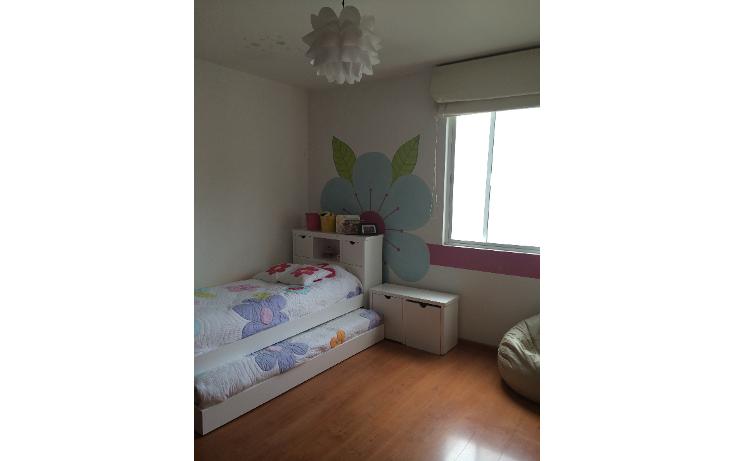 Foto de casa en renta en  , privadas del pedregal, san luis potosí, san luis potosí, 1282907 No. 08