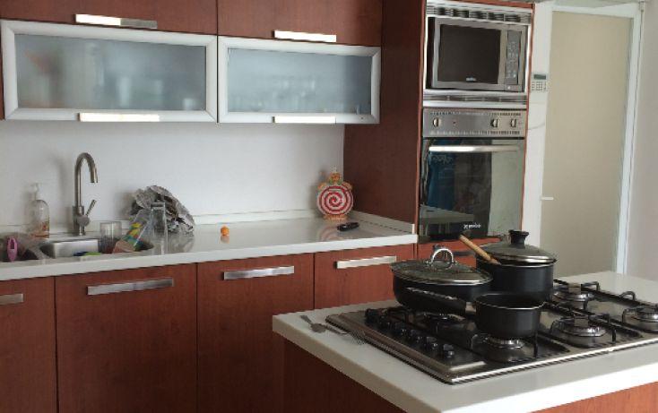 Foto de casa en condominio en renta en, privadas del pedregal, san luis potosí, san luis potosí, 1282907 no 12