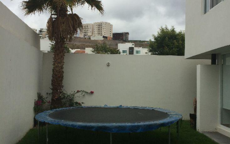 Foto de casa en condominio en renta en, privadas del pedregal, san luis potosí, san luis potosí, 1282907 no 13