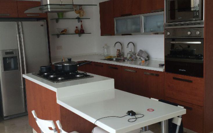 Foto de casa en condominio en renta en, privadas del pedregal, san luis potosí, san luis potosí, 1282907 no 14