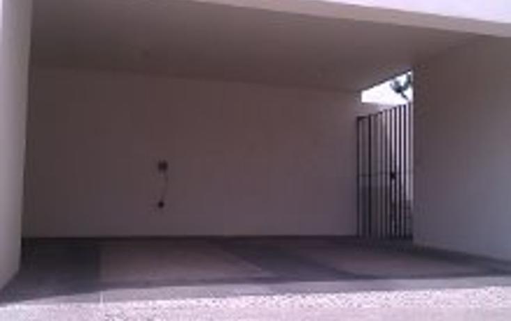 Foto de casa en renta en  , privadas del pedregal, san luis potosí, san luis potosí, 1296347 No. 03