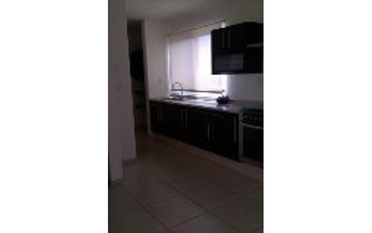 Foto de casa en renta en  , privadas del pedregal, san luis potosí, san luis potosí, 1296347 No. 05