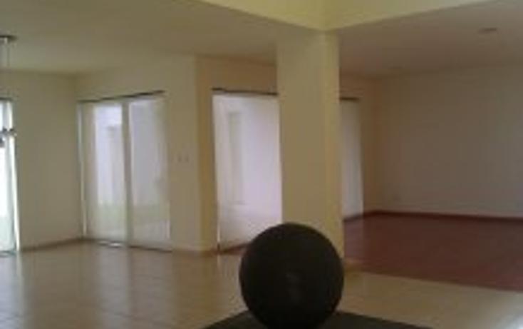 Foto de casa en renta en  , privadas del pedregal, san luis potosí, san luis potosí, 1296347 No. 07