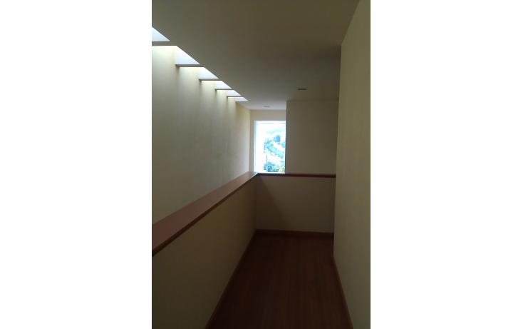Foto de casa en renta en  , privadas del pedregal, san luis potosí, san luis potosí, 1296347 No. 08