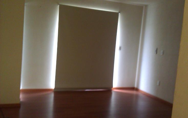 Foto de casa en renta en  , privadas del pedregal, san luis potosí, san luis potosí, 1296347 No. 09