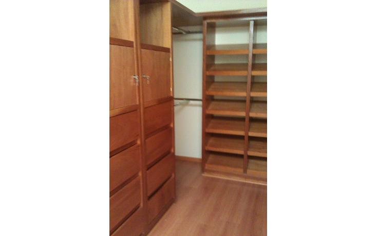 Foto de casa en renta en  , privadas del pedregal, san luis potosí, san luis potosí, 1296347 No. 11