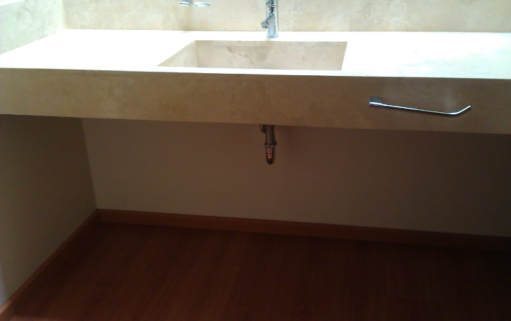 Foto de casa en renta en  , privadas del pedregal, san luis potosí, san luis potosí, 1296347 No. 12