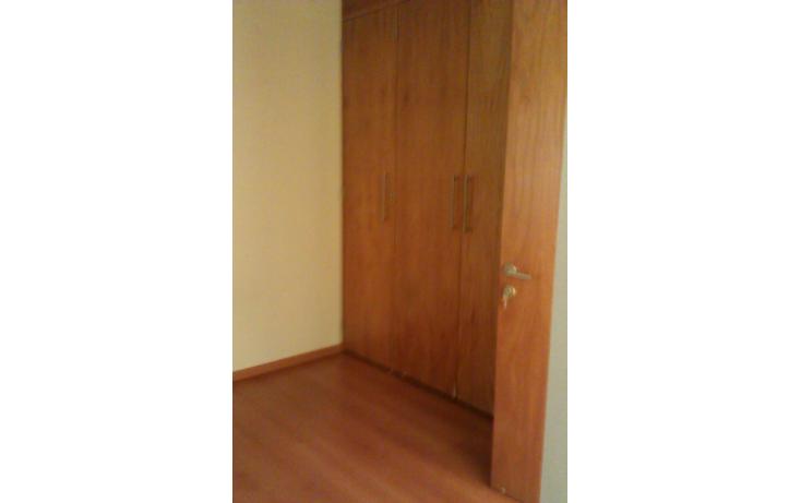 Foto de casa en renta en  , privadas del pedregal, san luis potosí, san luis potosí, 1296347 No. 14