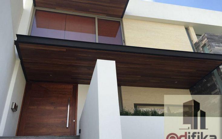 Foto de casa en venta en, privadas del pedregal, san luis potosí, san luis potosí, 1312603 no 01