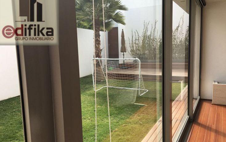 Foto de casa en venta en, privadas del pedregal, san luis potosí, san luis potosí, 1312603 no 02