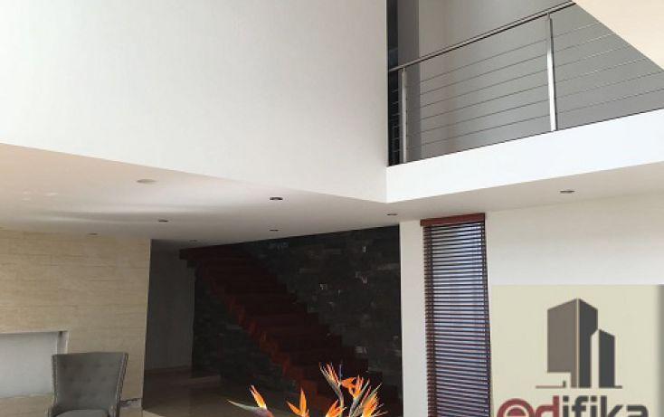 Foto de casa en venta en, privadas del pedregal, san luis potosí, san luis potosí, 1312603 no 07